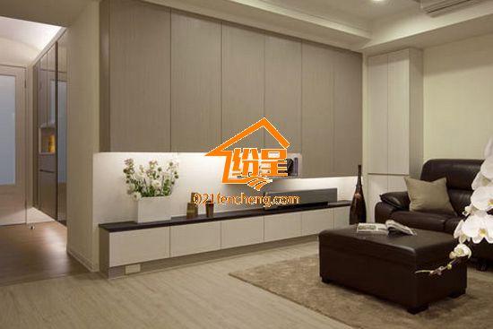 2015年现代欧式风格家具效果图