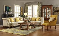 全套客厅家具定做定制客厅沙发茶几电视柜储物柜等